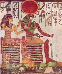 640px-Maler_der_Grabkammer_der_Nefertari_001