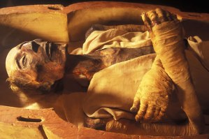 mummy-discoveries-ramessesii