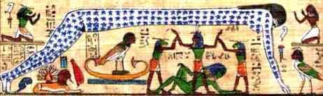 nut-geb-shu-egypt